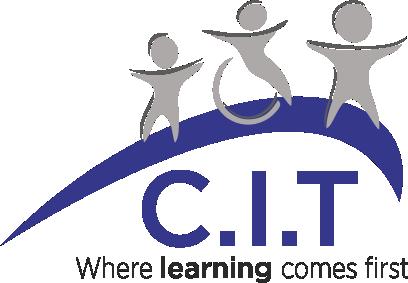 C.I.T Academies